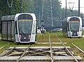 Luxtram, Wendeanlage Luxexpo, 2.jpeg