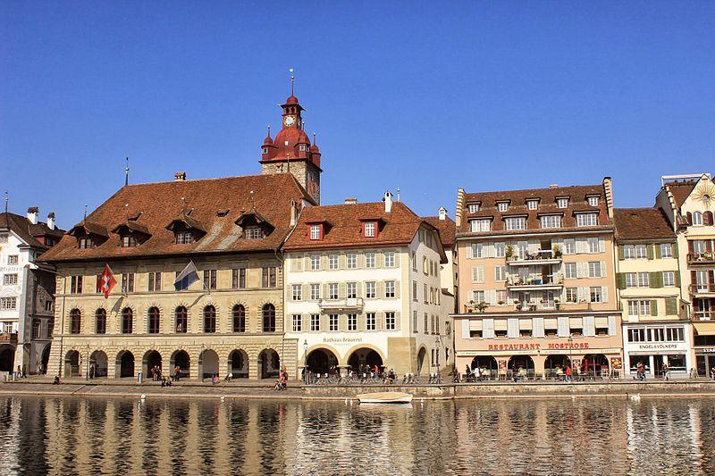 File:Luzern View 13.JPG