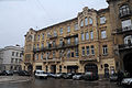 Lviv Grygorenka 4 DSC 9219 46-101-0334.JPG