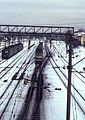 Lviv trein 2004 02.jpg