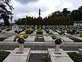 Lychakiv Cemetery 14.jpg