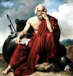 Lycurgus of Sparta, Merry Joseph Blondel.jpg
