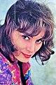 Lydia Alfonsi, ca. 1962.jpg