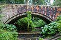 Lyme Park 2016 035.jpg