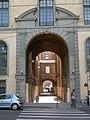Lyon (69002) Collège-lycée Ampère.jpg