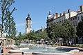Lyon - panoramio (124).jpg