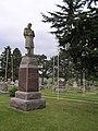 Lyons,Nebraska,USA. - panoramio - Roman Eugeniusz (1).jpg