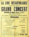 Lyre affiche 11 mai 1976.jpg