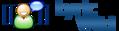 LyricWiki Logo 2011-2012.png