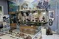 Lysychansk Local History Museum1.jpg