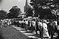 Mälestussamba taasavamine Kosel 17. juunil 1989 (002).jpg