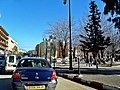 Médéa - Hamou حمو - panoramio.jpg