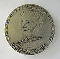 Médaille de l'ESEO (3).JPG