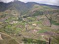Mérida-2011.jpg