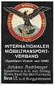 Möbeltransport aschberger meran ca 1910.jpg