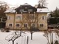 Mönchsberg27.jpg