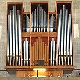 Munich-Obergiesing, Philippus Church (4) .jpg