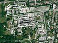 München Klinikum Großhadern Aerial.jpg