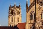 Münster, Überwasserkirche -- 2019 -- 3537.jpg