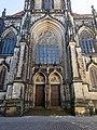 Münster, St.-Lamberti-Kirche, Portal -- 2020 -- 6748.jpg