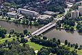 Münster, Torminbrücke -- 2014 -- 8251.jpg