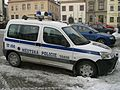 Městská policie Tábor (2).jpg