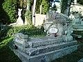 Mузей-заповідник «Личаківський цвинтар». Світлина №26.jpg