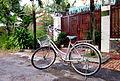 Một kiểu xe đạp.jpg