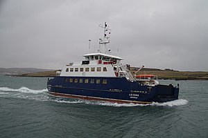 Bressay ferry prices funny cause and effect essay ideas