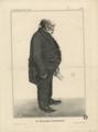 M.r BENJAMIN DUDESSERT. (Benjamin Delessert).png