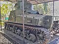 M3 Lee Medium Tank. (31793385511).jpg