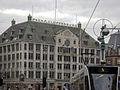 MADAM TUSSAUD'S WAX MUSEUM-AMSTERDAM-Dr. Murali Mohan Gurram (1).jpg