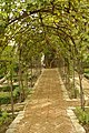 MADRID A.V.U. JARDIN PRINCIPE DE ANGLONA VISITA COMENTADA - panoramio (11).jpg