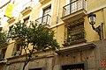 MADRID E.S.U. ARTECTURA-CALLE POSTAS - panoramio (2).jpg