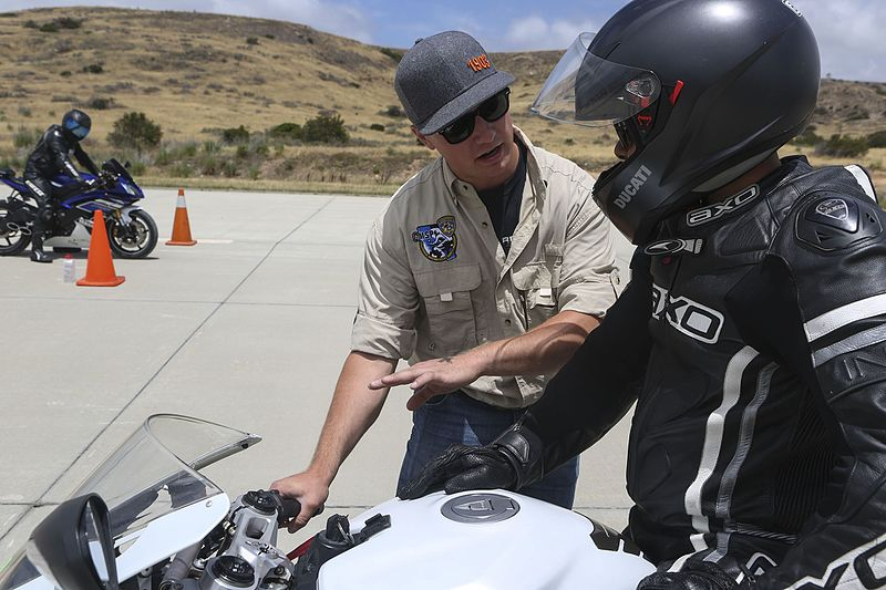 File:MAG-39 hosts Motorcycle Rider Preservation Day 2016 160520-M-EZ287-659.jpg