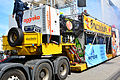 MAN Truck – Discomove Hamburg 2015 02.jpg