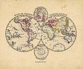 MAP026 L.JPG