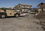 MCAS Yuma Marines Complete Crash Site Recovery, Focus Shifts to Cleanup 140610-M-HL954-311.jpg