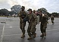MCRD Parris Island Anti-Terrorism-Force Protection Exercise 150205-M-MJ974-166.jpg
