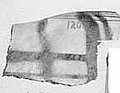 MET 02 18 120 Fragment.jpeg