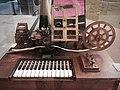 MNACTEC keyboards (31087202026).jpg
