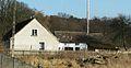 MOs810, WG 2015 8 (old house in Wiejce) (3).JPG