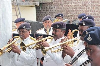 MP Police Band 0201.jpg