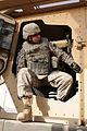 MP platoon flips for training DVIDS298233.jpg