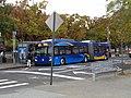MTA Hoffman Drive 09 - New Q52.jpg