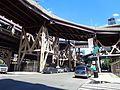 MTA Qnsboro Plz 01.jpg