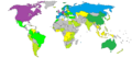 MTV EMA countries.png