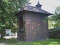 MZ Auersbachkapelle.JPG