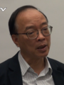 Ma Fung-kwok in 2019 (cropped).png