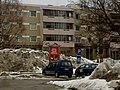 Maalinauhantie 01280 Vantaa Finland - panoramio.jpg